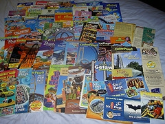 kings island coupons